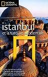 Istanbul et la Turquie occidentale par Rutherford