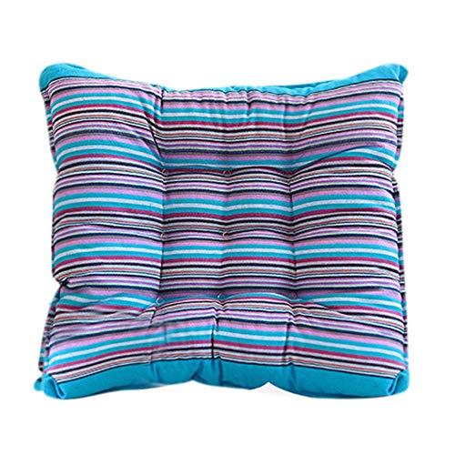 Alimao Outdoor Garden Patio Home Kitchen Office Sofa Chair Seat Soft Cushion Pad