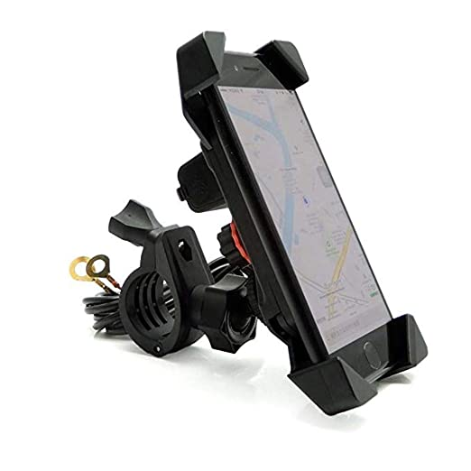 KCPer - Cargador inalámbrico para teléfono móvil de coche ...