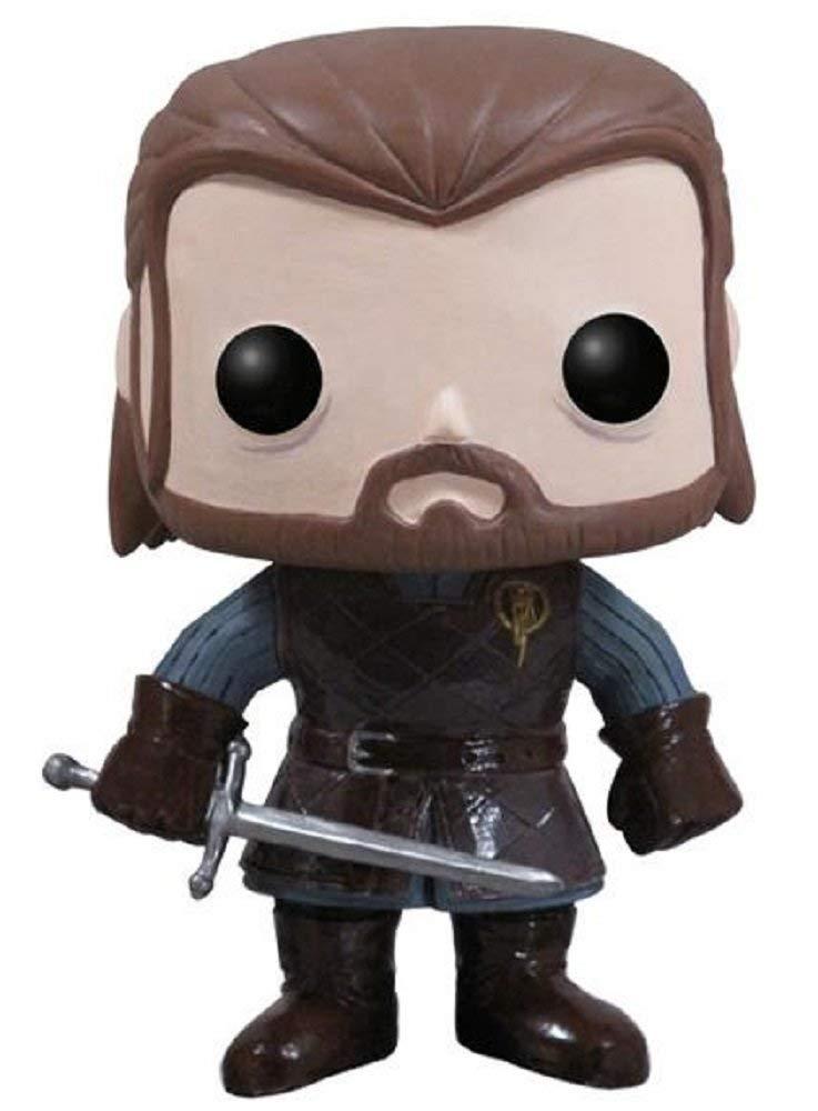 Funko Pop! Game of Thrones - Ned Stark