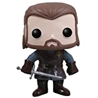 Funko Action Figure Game of Thrones Ned Stark