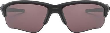 Oakley Flak Draft Gafas de sol para Hombre