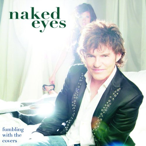 Theres Always Something There To Remind Me - Naked Eyes #
