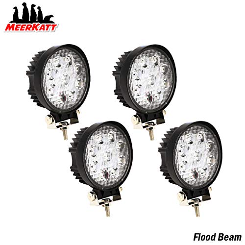 Garden Tractor Led Lights in US - 7