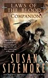 Companions, Susan Sizemore, 0441008755