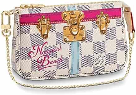 a51f4f35d4fd Shopping Whites - Wristlets - Handbags & Wallets - Women - Clothing ...
