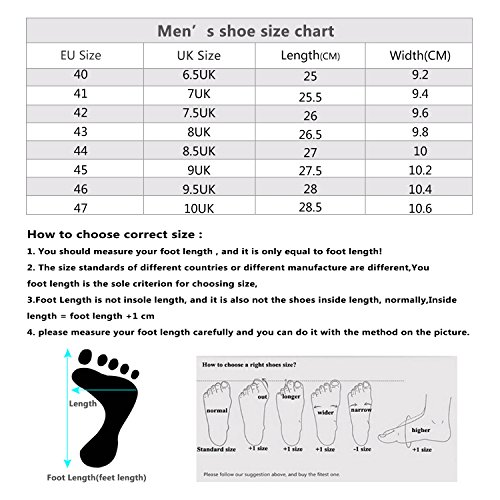 Hommes Mode Sports Basket Sneakers Casual Outdoor Multisports Course Chaussures Gym De Noir Camel Fitness Athlétique dEqCd
