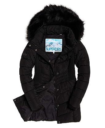 Doudounes Vêtements G50002er Et Superdry Accessoires Noir dY0zWwq