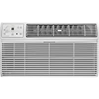 Frigidaire FFTH1022R2 10000 BTU 230-volt Through-the-Wall Air Conditioner with 10600 BTU Supplemental Heat Capability