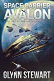 img - for Space Carrier Avalon (Castle Federation) (Volume 1) book / textbook / text book