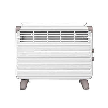 Radiador, Calentador Hogar Calentadores Ahorradores De Energía Calentadores De Estufa De Asar Calentadores Solares Pequeños
