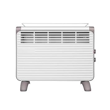 Radiador, Calentador Hogar Calentadores Ahorradores De Energía Calentadores De Estufa De Asar Calentadores Solares Pequeños: Amazon.es: Hogar