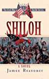Shiloh, James Reasoner, 1581820488