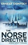 Bargain eBook - The Norse Directive