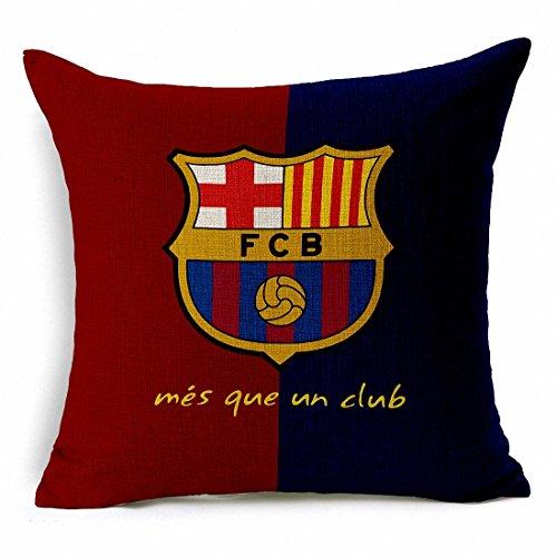 football barcelona - 6