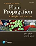 Hartmann & Kester's Plant Propagation: Principles and Practices (9th Edition) (What's New in Trades & Technology)