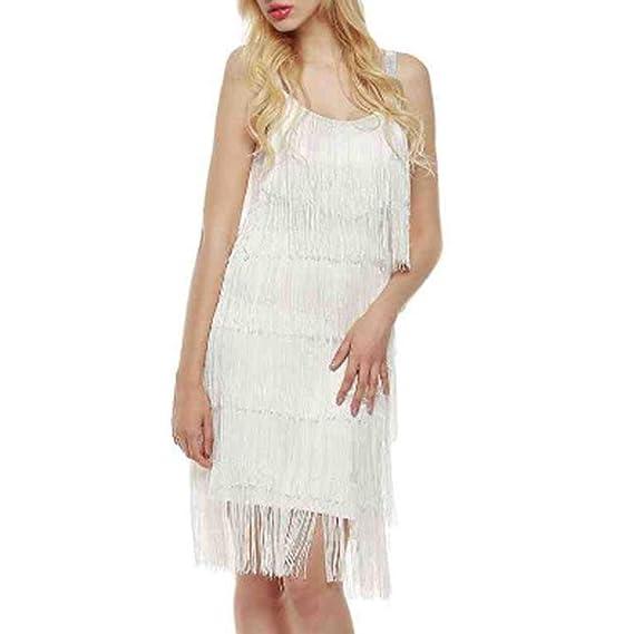 Vestidos novia vintage 2018