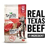Purina Beyond Grain Free, Natural, High Protein Dr...