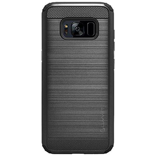 LUVVITT Ultra Armor Samsung Galaxy