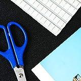 Resinta 192 Pieces Reusable Adhesive Putty