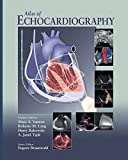 img - for Atlas of Echocardiography book / textbook / text book