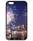 Christmas present Case's Shop Awesome Case Cover 4TH JULY Independence Day usa america united states holiday flag new york fireworks iPhone 6 Plus/iPhone 6s Plus Phone case 3222757XM789993969I6P