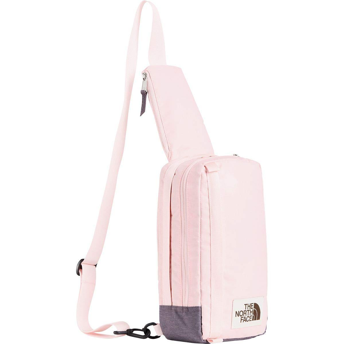 [ノースフェイス] メンズ バックパックリュックサック Field 7L Crossbody Bag [並行輸入品] No-Size  B07QPN64NW