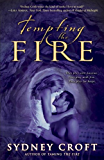 Tempting the Fire (ACRO Series Book 5)