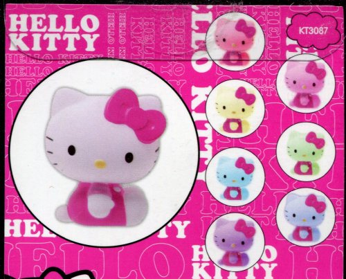 Hello Kitty Led Light in US - 8