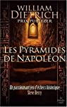 Les pyramides de Napoléon par Dietrich