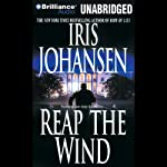 Reap the Wind | Iris Johansen
