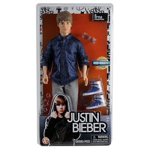 Justin Bieber Style Collection - Red Carpet - Swag Outfits Justin Bieber