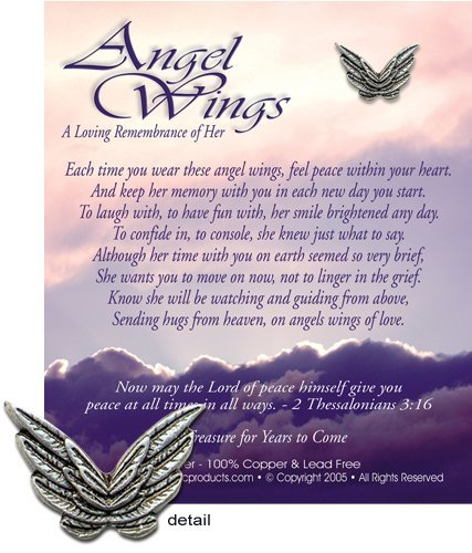 kbc-products-4050-angel-wings-a-loving-remembrance-for-a-female