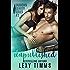 Unpublished: Movie star Romance, Billionaire Romance, Love and Loss (Unknown Identity Series Book 2)