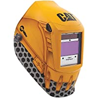 Welding Helmet, CAT(R)1st Edition, 1-7/8in