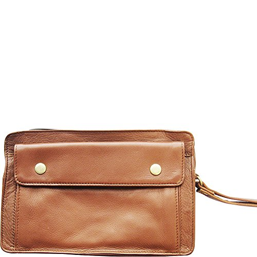 tanners-avenue-leather-travel-bag-tan