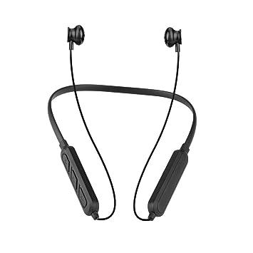 MÓVIL Auricular Bluetooth inalámbrico Auriculares Bluetooth 4.2 ...