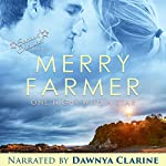 One Night with a Star: Second Chances, Book 2 | Merry Farmer