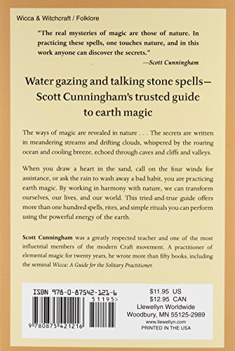 Earth-Power-Techniques-of-Natural-Magic-Llewellyns-Practical-Magick