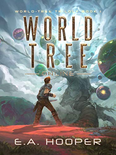 world tree - 1