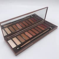 Deals on Urban Decay Cosmetics Naked Palette