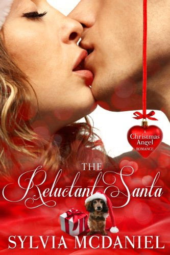 The Reluctant Santa - A Christmas Romance