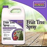 Bonide (BND205) - Fruit Tree Spray Concentrate
