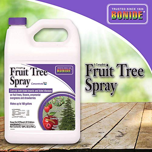 orchard spray - 3
