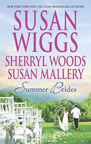 Summer Brides: An Anthology