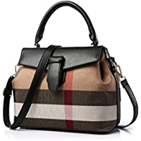 Woman Handbag sale crossbody satchel shoulder trendy ladies wallets purse for clearance