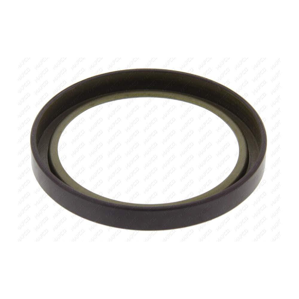 MAPCO 76140 ABS Ring Sensorring