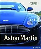 Aston Martin (LCT)