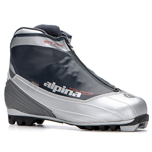 Alpina ST 28 G NNN Cross Country Ski Boots - 44