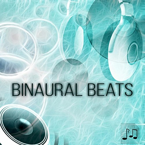 Brain Study Music Specialists: Brainwave - Brainwaves and ...